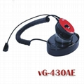 手机展示架-展示防盗报警器-智能锂充电vG-STA430EB 2
