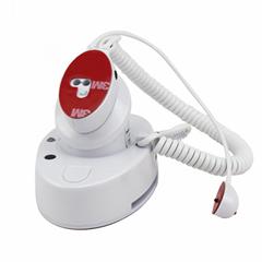 手机展示架-展示防盗报警器-智能锂充电vG-STA440EB
