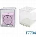 保護盒防盜標籤-高檔保健品化妝品防盜保護盒vG-F7126 2