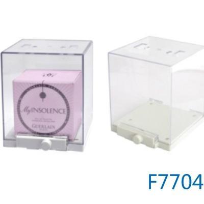 保護盒防盜標籤-高檔保健品化妝品防盜保護盒vG-F7126 4