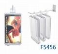 EAS保護盒防盜標籤-CD防盜保護盒vG-F5202 3