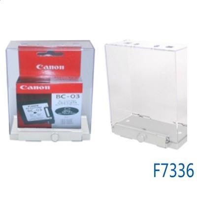 EAS保护盒防盗标签-精美小件物品防盗保护盒vG-702 3