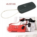 Multi Alarm Cable Supper Tag vG-AT146