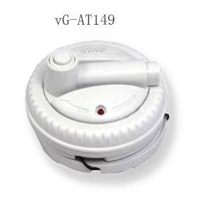 智能自鸣报警捆绑式防盗标签vG-AT149 1