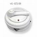 Multi Self Alarm Wrap tag vG-AT149