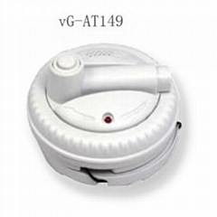 智能自鸣报警捆绑式防盗标签vG-AT149