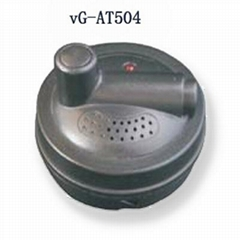 Self Alarm Baby Multi Grip Tag vG-AT504