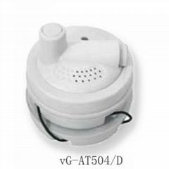 Self Alarm Baby Multi Grip Tag vG-AT504/B