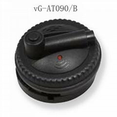 Self Alarm Baby Multi Grip Tag vG-AT090/B