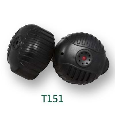 Smart Pin II vG-PT151 1