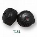 Smart Pin II vG-PT151
