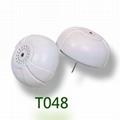 Smart Pin II vG-PT084