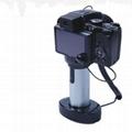Security Alarm Display Holder for camera vG-STA510EB