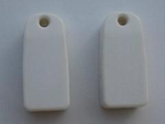 項鏈珠寶防盜標籤vG-JT108