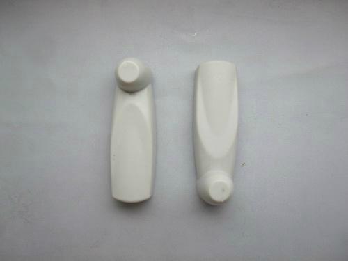 迷你铅笔形防盗标签(防盗扣)vG-HT031 5