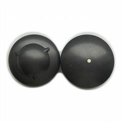 迷你球泵形防盜標籤(防盜扣)vG-HT024