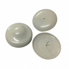 水滴形防盜標籤(防盜扣)vG-HT016