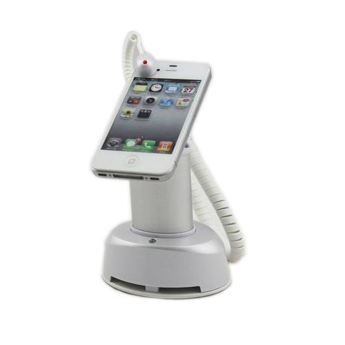 手機展示架-展示防盜報警器-智能鋰充電 vG-STA470RF110W 2