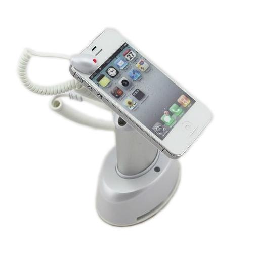手機展示架-展示防盜報警器-智能鋰充電 vG-STA470RF110W 4