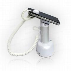 手机展示架-展示防盗报警器-智能锂充电 vG-STA471RF130W