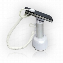 手機展示架-展示防盜報警器-智能鋰充電 vG-STA471RF130W