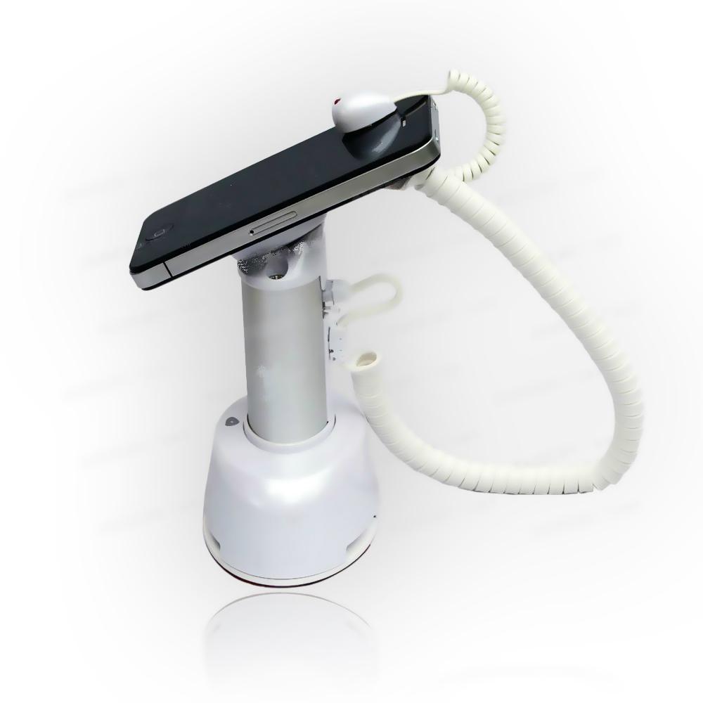 手機展示架-展示防盜報警器-智能鋰充電 vG-STA471RF130W 5