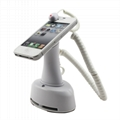 Security Display Stand for Cell phone vG-STA480RF130W