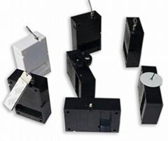 展示防盜拉線器vG-PB010B