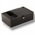 展示防盜拉線器vG-PB010B 2