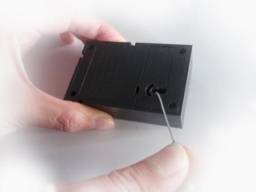展示防盜拉線器vG-PB010B 4