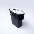 展示防盜扣|拉線器+磁力防盜座 vG-MA5A02 5