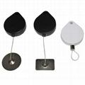展示防盗拉线器|回卷器|伸缩铰链vG-PB099 5