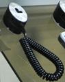 vG-SDH002橢圓磁力座手機展示防盜架-防盜鏈 4