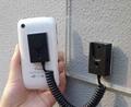 vG-SDH003磁力座手机展