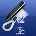 手机展示防盗架-防盗链vG-DspH004 2