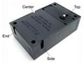 展示防盜拉線器vG-PB010