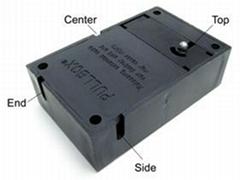 展示防盗拉线器vG-PB010B