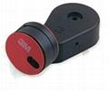 vG-SDM004 Small Round Security Display