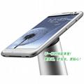 vG-STA84S09手機展示防盜報警器 2