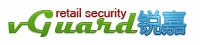 Well Guard Technology Co.,Ltd. vGuard®