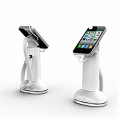 Security Display stand for Cellphone vG-STA87s00