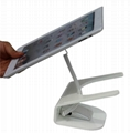 Security Alarm Display Stand for iPad