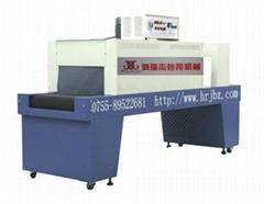 HRJ-6035热风恒温收缩炉