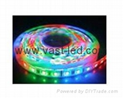 LED Flexible Trip