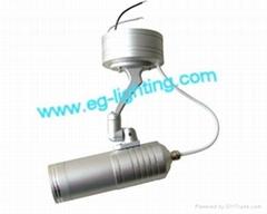 LOGO燈