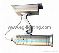 35W LOGO燈