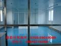 工业地板耐磨防尘漆 1