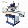 Automatic Pen Heat Transfer Machine