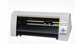 Cutting plotter (Hot Product - 1*)