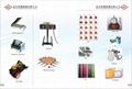 screen printer, pad printer, hot stamp machine, heat transfer machine, sublimat 3